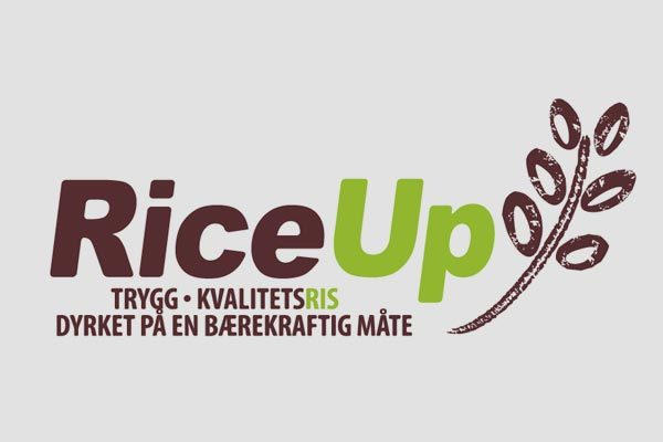 Riceup_featured