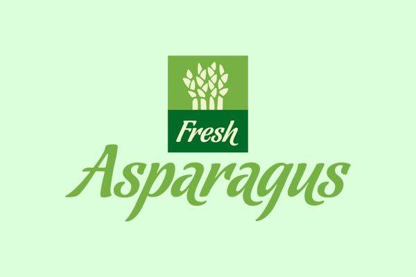 asparagus_f