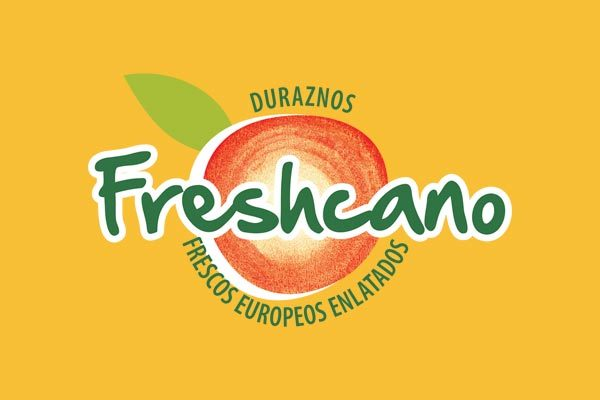 freshcano_featured
