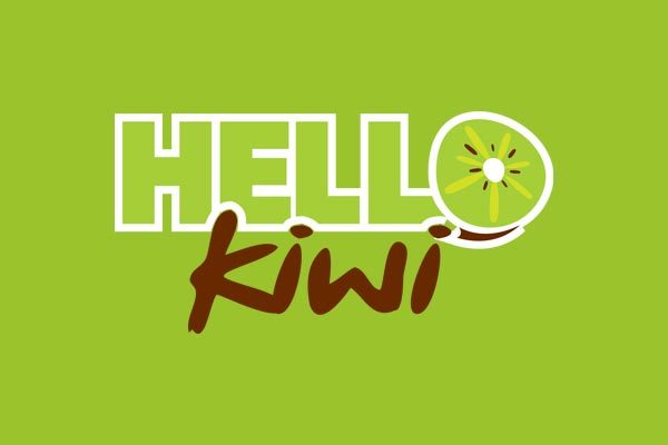 hello_kiwi_featured
