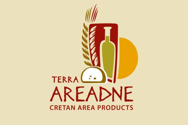terra_areadne_featured