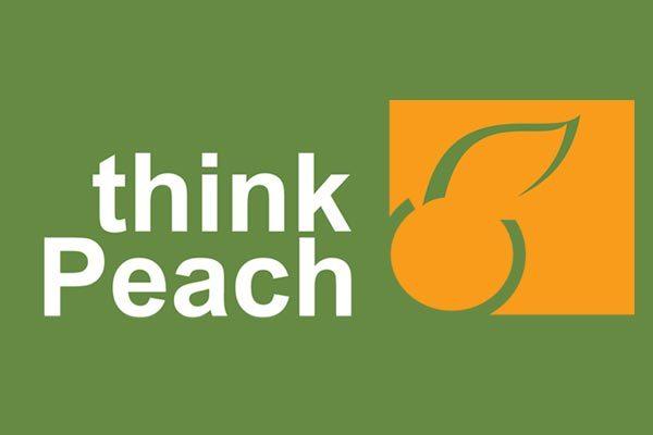 think_peach_feature