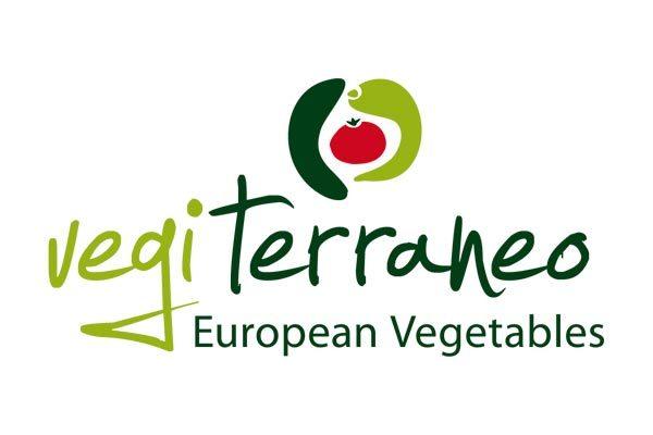 vegiterraneo